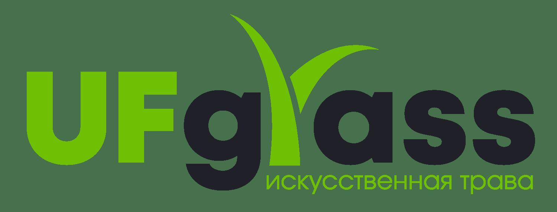 Искусственная трава от компании UF Grass в Ханты-Мансийске